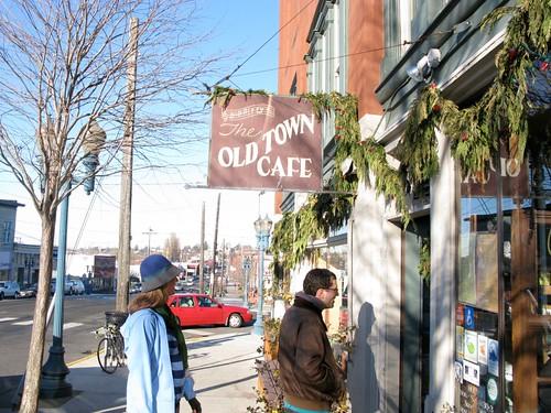 oldtown3