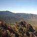 "Sandia Peak Desert • <a style=""font-size:0.8em;"" href=""http://www.flickr.com/photos/26088968@N02/5966238554/"" target=""_blank"">View on Flickr</a>"