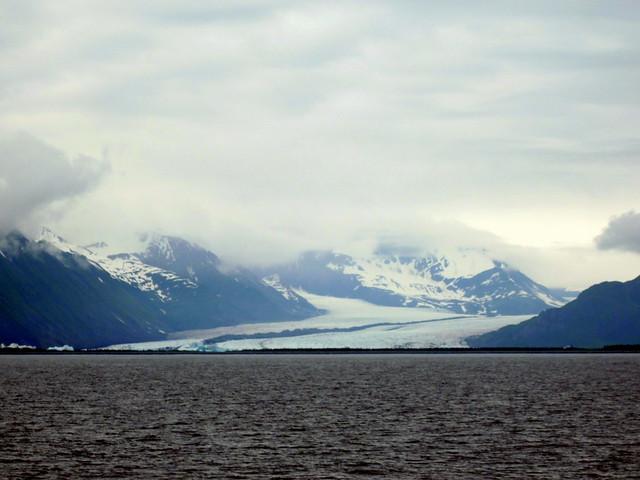 Bear Glacier 20110625