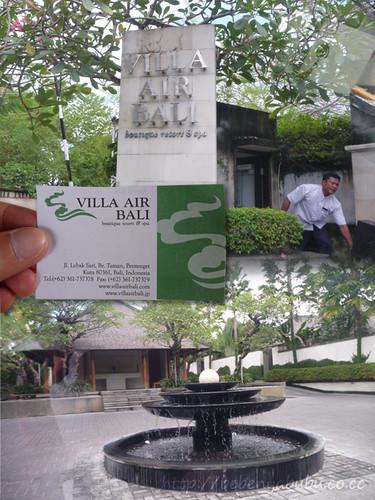 villa-air-1