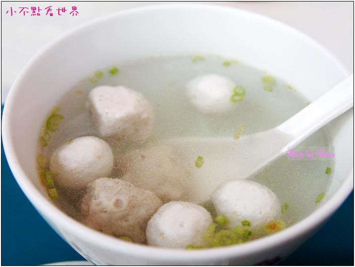 哈瑪星黑旗魚丸大王 (8).JPG