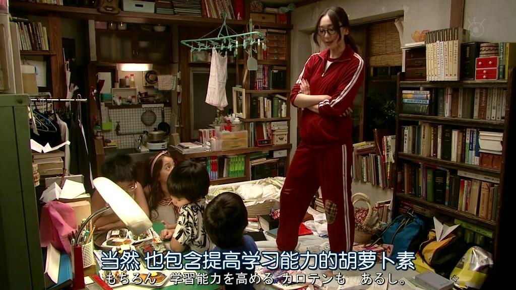 人人-全開Girl-02.mkv_20110724_230239.jpg