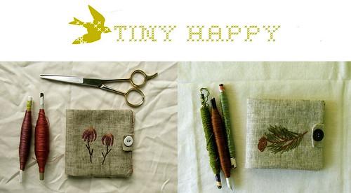 tinyhappyheader