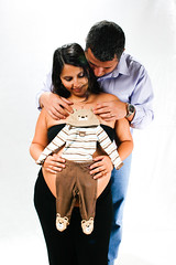 _MG_4032 (Tatiana Taveira) Tags: 2011 ana barriga book ediotatianataveira estdio fotosleandromarino gestante habie miguel parturiente paula rafael anapaula