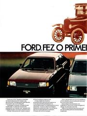 1986 Ford Motor Company (Brazil) p1