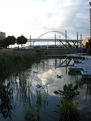 Tanner Lake Park