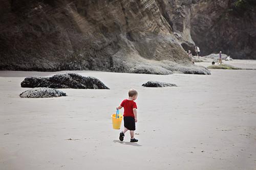 Oregon Coast 1192