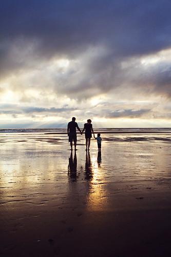 Oregon Coast 1548