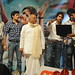 Dhada-Movie-Audio-Function_123