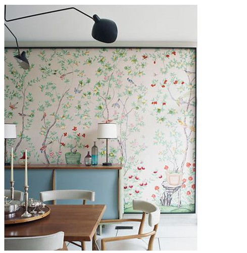 Interior Design Inspiration Photos By Laura Hay Decor Design: Laura Resen Photography