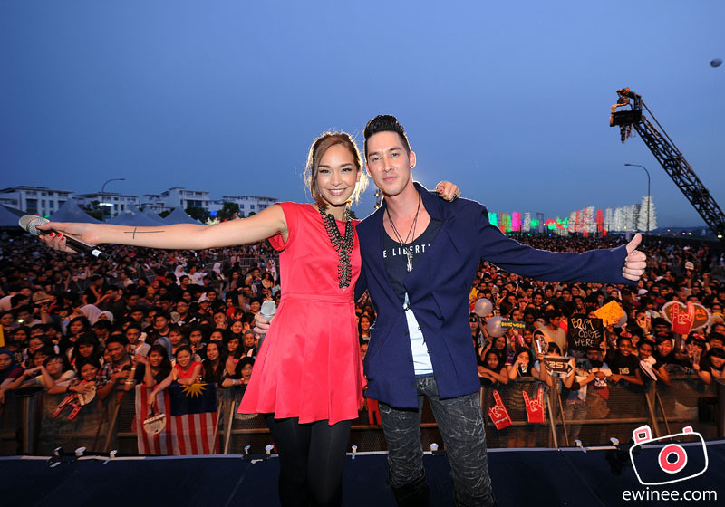 MTV-WORLD-STAGE-2011-SHAH-ALAM-vj