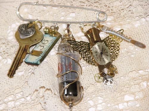 key charms 005