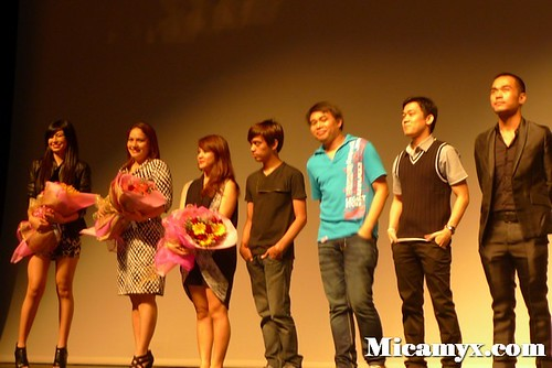 Cinemalaya20