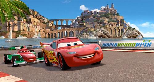 cars2-1