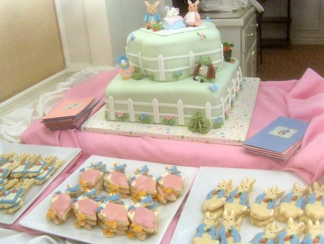 2011_Cakes079