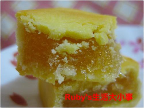 慕鈺華金饡鳳梨酥 (6)