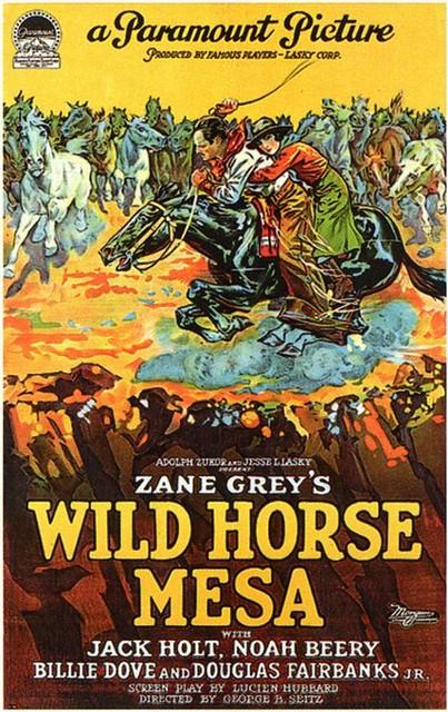 Copy of Wild-Horse-Mesa1925