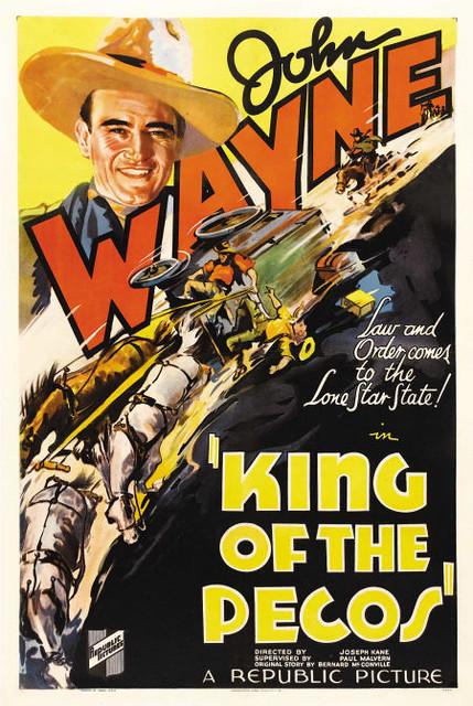 KingOfThePecos1936