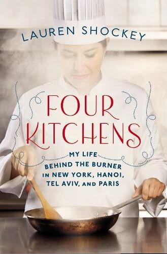 Four Kitchens