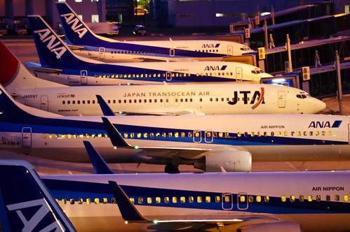 2011 0721 中部国際空港セントレア(centrair) by monoblogoo