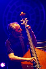 "The Bad Plus @ Locus 2011 (foto: M. Giacovelli) - 02 • <a style=""font-size:0.8em;"" href=""http://www.flickr.com/photos/79756643@N00/5984222198/"" target=""_blank"">View on Flickr</a>"