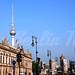 Vive Berlin Deutsches Historisches Museum