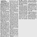 Interview - Frank Oz - Yoda Biggest at Box Office - Waycross Journal-Herald - 1980-12-02