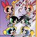 Powerpuff Girls evil mirror trouble