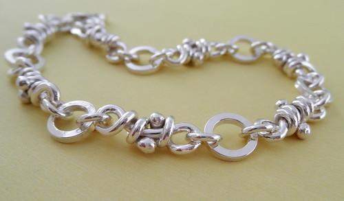 Maga Bracelet