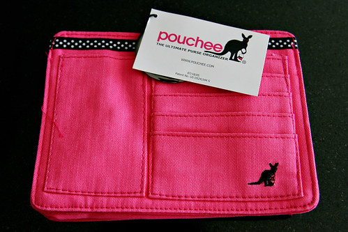 Pouchee Review 1
