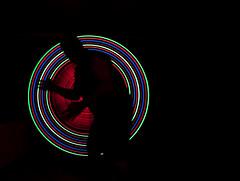 New circle tool Test-2 (picturesbysteve) Tags: longexposure light selfportrait lightpainting self canon painting circle bedroom long exposure lap sabre leds 5d canon5d selfie laap lightled picturesbysteve lightartperformancephotography lightartphotography ledstick stephenhumpleby2011