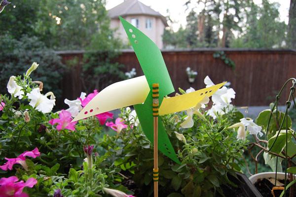 Pinwheel-toy_2_010