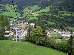 Bad Kleinkirchheim-26