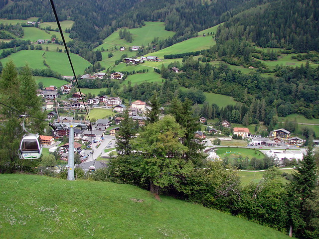 Bad Kleinkirchheim-26 - da Flickr/suppenlaender