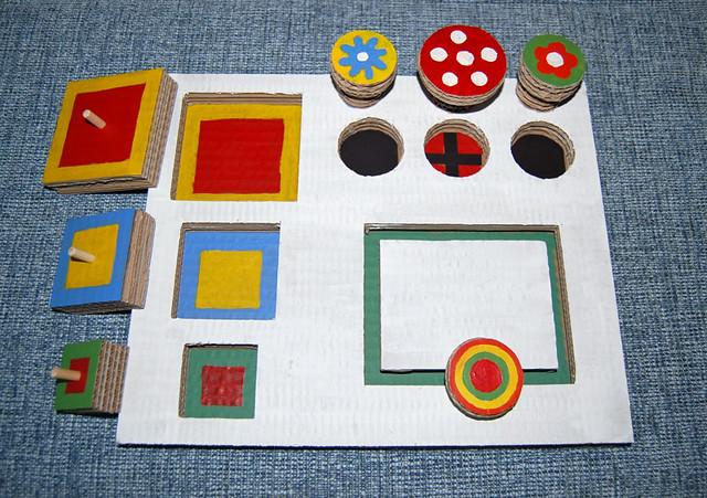 montessori module_010