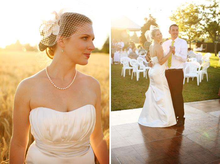 ashley_kyle_Wedding_016