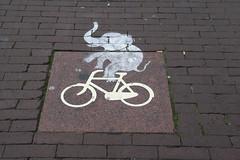 2011 Amsterdam (jose Gonzalvo) Tags: netherlands amsterdam fotosencadenadas 2011 northholland selares