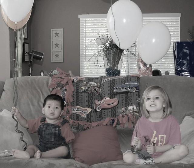 XM Balloons 7-30-11