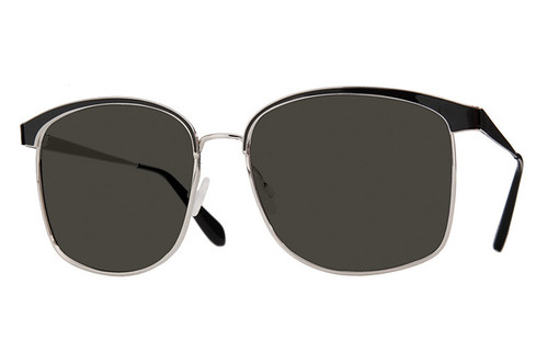 Myriel sunglasses by Oliver Peoples