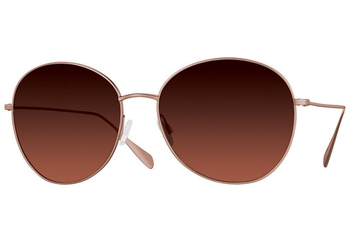 Blondell sunglasses by Oliver Peoples