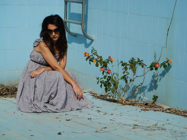gemmasu verano azul3