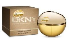 DKNY Golden Delicious 1
