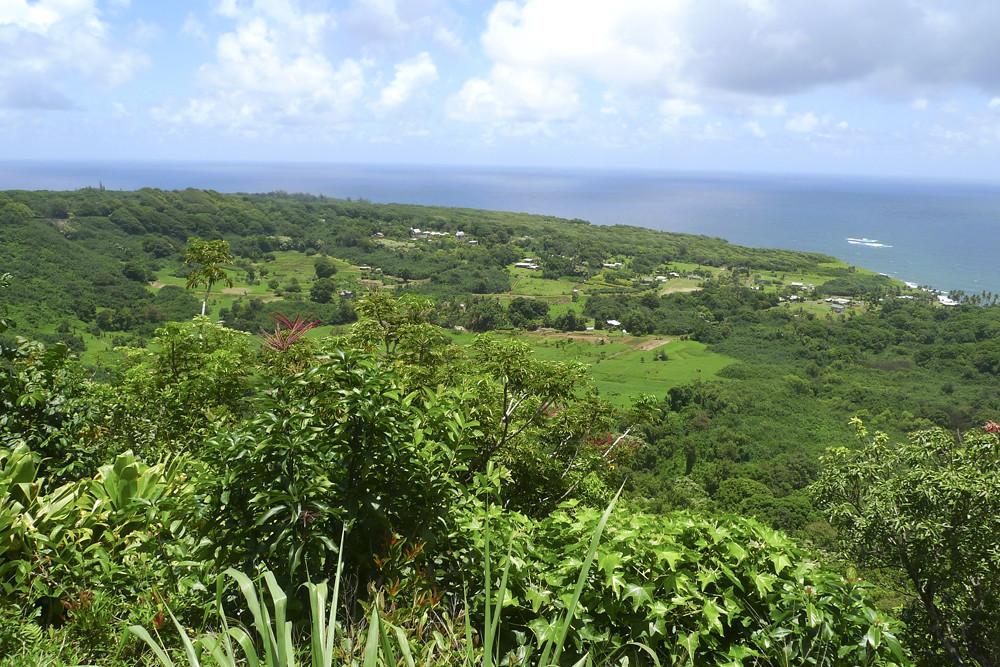 Hawaii316