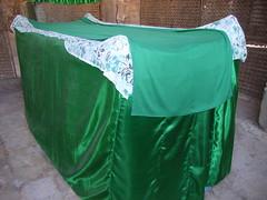 """Der Prophet Nahum soll in Alqosh seine letzte Ruhe gefunden haben • <a style=""""font-size:0.8em;"""" href=""""http://www.flickr.com/photos/65713616@N03/5999210750/"""" target=""""_blank"""">View on Flickr</a>"""