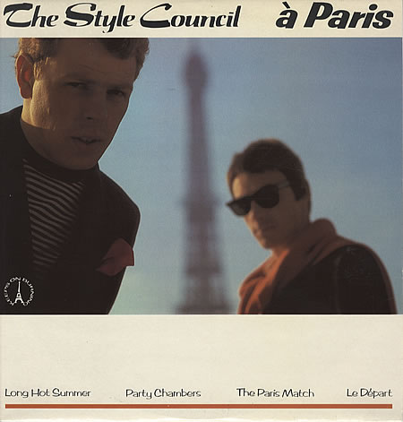 Style-Council-A-Paris-16736