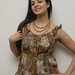 Saloni-Photoshoot_27