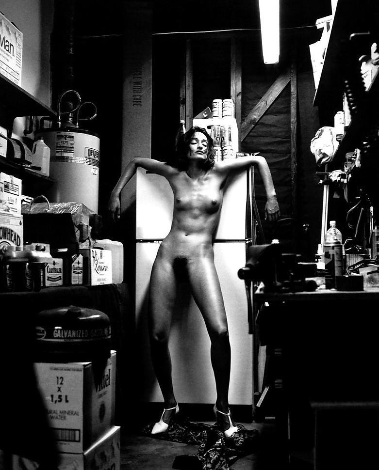 Порно фото огромные ореолы