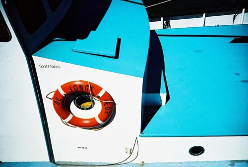 20110802-CNV00080