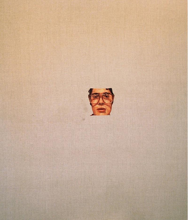 DANIEL KORNRUMPF'S STITCHED REALITY 3