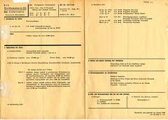 Crownhill (Plymouth History) Tags: nazi plymouth devon german target bomb blitz bombing reich devonport secondworldwar stonehouse luftwaffe